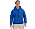 Gildan Ultra Blend Hooded Sweatshirt