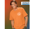 Gildan® Adult Heavyweight Cotton T-Shirt