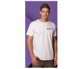 Gildan SoftStyle T-Shirt - White