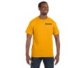 Jerzees 50/50 T-Shirt - Colors