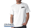 Gildan Ultra Cotton T-Shirt - White