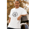 Fruit Of The Loom 50/50 T-Shirt - White