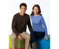 Gildan Softstyle Long Sleeve T-Shirt - Colors