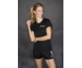 UltraClub® Ladies' Sport Performance Tee
