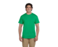 Gildan Ultra Cotton® 6 oz T-Shirt - Colors