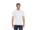Hanes 5.2 oz ComfortSoft® Cotton T-Shirt - Tagless