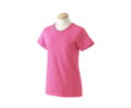 Gildan Ultra Cotton® Ladies' 6 oz T-Shirt - Colors