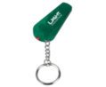 Whistle/Light Key Chain