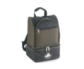 The Impression Cooler/Picnic Backpack