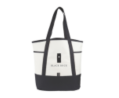The Vacation Tote