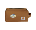 Carhartt® Signature Dopp Kit