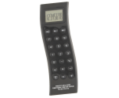Universal Wave Calculator