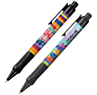 Gel Ink - Add only 20 cents per pen each!