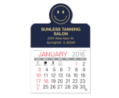 Value Stick Calendar 2016 - Spotlight