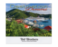 Destination Dreams - 2015