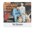Saturday Evening Post - 2015