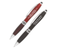 Crown Jewel Stylus Pen