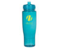 Poly-Clean® 28 Oz. Plastic Bottle
