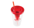 The Infuser - 16 oz.