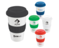 The Ideal Grip Tumbler - 11 oz