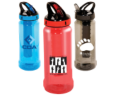 Cool Gear® Hydrator Bottle