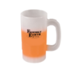 SAFE Plastic MOOD Stein - 14 oz