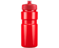 Recreation Bottle Push/Pull Lid . 20 oz.