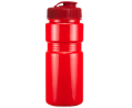 Recreation Bottle - 20oz