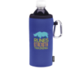 Collapsible KOOZIE®  Bottle Kooler
