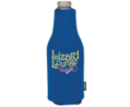 Zip-Up Bottle KOOZIE Kooler