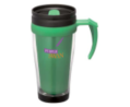 Largo 16 oz Travel Mug