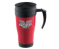 Modesto 16 oz Insulated Mug