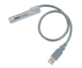 USB Laptop LED Flex-Light