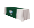 Table Runner 57