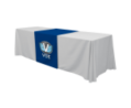 Table Runner 28