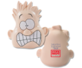 Shocked Mood Dude Stress Reliever