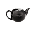 The Serenity Teapot - 24 oz