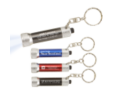 5 LED Flashlight Key Chain