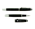 Aviator Pen