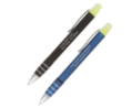 Legion Pen and Highlighter