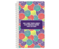 Jot It Spiral Notepad