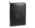 Windsor Impressions Jr Zippered Padfolio