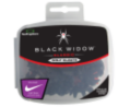 Softspikes® - Black Widow Cleats - Q-Fit - 1 Kit