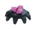 Softspikes®-Black Widow Cleats-Q-Fit-50 Changes