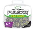 Softspikes® - Pulsar Cleats - Q-Fit