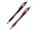 Cirrus Pen and Stylus