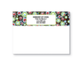 Bic® Sticky Note 25 Sheet Pads - Retro Power