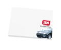 BIC® Sticky Note Pad 4