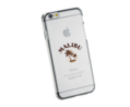Hard Shell Case for iPhone® 6