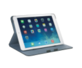 Thule Gauntlet® iPad Air Case
